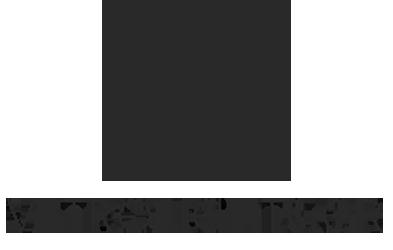 Vetrolights
