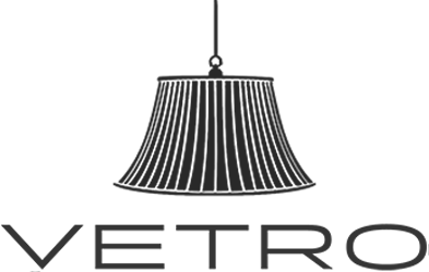 Vetro Lights